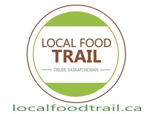localfoodtrail logo